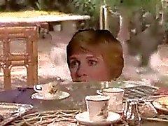 Ярости 1978 ( анг. Дублированный ) Clip2