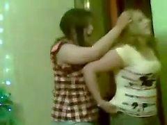 arab egyptische lesbische uit tata Tota lesbische blog