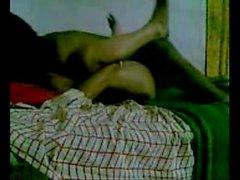 bangladeshi amatoriale coppia sposata