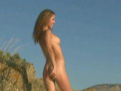 A kamila - El Cabo De Amor