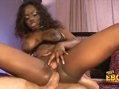 Hot and Horny Jada Fire