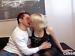 Great la muchacha Francia Excelente Sex 2
