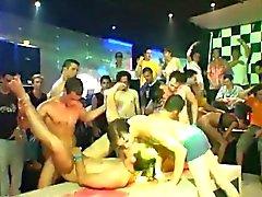 Секс геи Fetish оргазмом В этом мужественное для зачистки званый вечер это RACI