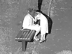 Caméra cachée - Spying Sexe 2