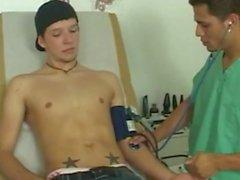 Military fysiska prov semester videor bög han skulle göra