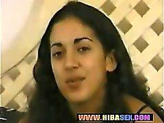 maroc sukupuolta Arabe hibasex