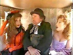 Schmutziger Western 2 - Smokin und Revolver (1995) Full Movie