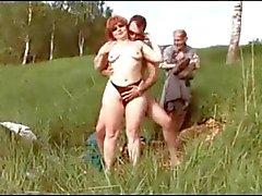 de veronika matures de Russie Caričina 08