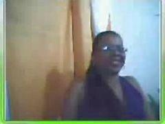 der Nikole 42 anos casada in Sao Jose dos Campos sp