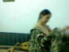 Oficial do exército