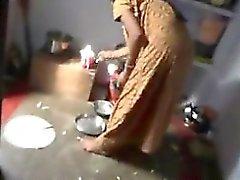 Intialaisia nopeasti seksiä talon kun kukaan kotona