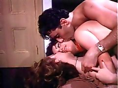 Threesome Carinhosa Dirty Talk