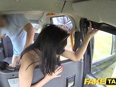 Taxi falso buceta papel gato que jogam foda fantasy para Mulheres maduras locais