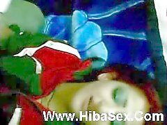 Arabia Babes In Kinky Lesbo Seksuaaliset