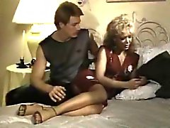 Colleen Brennan Karen Sommer Jerry Butler kaufen in klassischem Porno