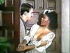 Missä on savua ilman tulta ( 1987 )