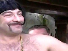 Incondicional sensual porra fetiche massagista boquete no def oi