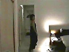 Videos Frau gestohlen Freunden