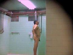 мужчины ванны 1