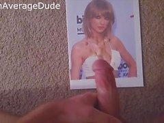 Taylor Swift Compilação de Homenagem Cumpilation 1