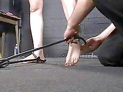 Schackled amateurs Slavesluts extrêmes BDSM