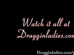 Smoking Fetish Dragginladies Compilation 1 HD 480