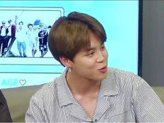 Korean pojat hardcore puhuvat kuinka hyvä pillu oli
