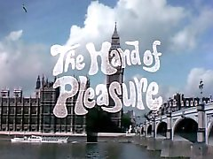 Welches die Hand des Vergnügens (1971)