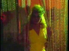 Meripeninkulman korkea Tyttöjä ( 1987) kuuma Babes