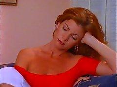 Çıplak Exposure 1993