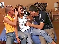Videos tube Smashed Populares