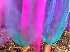 Samara - Hot Indiase Pussy 6