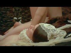 Elisabeth und die Jungfrauen ( Music Video)