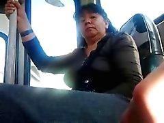 otobüsü
