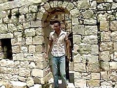 mezizim.net israëlische gay boys