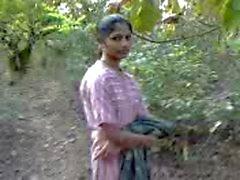 Indischen Desi Jugendlich gebumst
