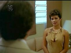 Mulher.Tentacao . (1982 ) .Canal Brasil.XviD . [ Дадо ]