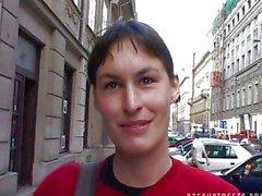 Tšekin Streets 01 Julie 24.04.2007