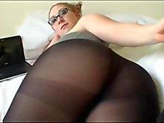 Секси большая стыковой девушки компиляция .
