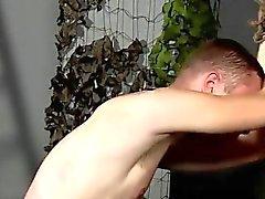 Photo indienne avec le pénis très sexy qui font pee première fois que des Esclaves Chambres