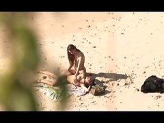 Nudistirannasta Teen Girls Tirkistelijä Series 15