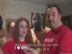 Моники Ledesma