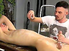 Homosexuell Film Adam ist auf der echter Profi wenn es um Rißbildung in na geht