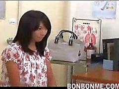 акушерства и гинекологии врача трахнул свою мамаша пациента 05