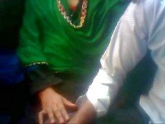 Бангладешское Любящий на Автобусная
