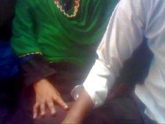 Bangladeshilaista Lover linja