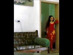 Paki Pathan'da polis adam lanet pathani okul kız