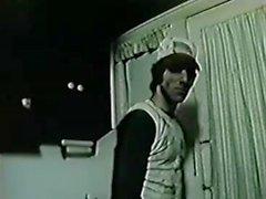 Forced Entry (1974) Heiß Klassik Bergo