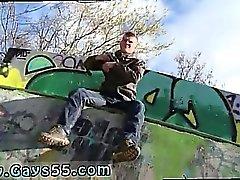 Пол геев итальянский мальчики и пол смущенный мужского Видеофильмы snapcha