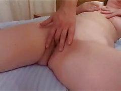 Любительское порно пары